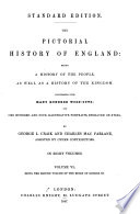 Pictorial History of England