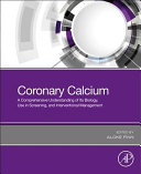 Coronary Calcium