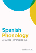 Spanish Phonology