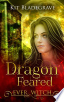 Dragon Feared
