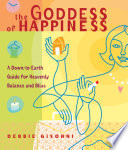 The Goddess of Happiness