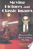 Moving Pictures And Classic Images