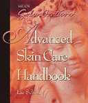 SalonOvations  Advanced Skin Care Handbook