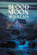 Blood Moon Mountain Pdf/ePub eBook
