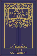 Pdf Jean François Millet: his life and letters Telecharger