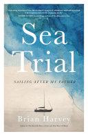 Sea Trial Book