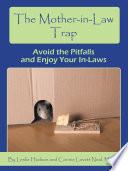 The Mother-In-Law Trap Pdf/ePub eBook