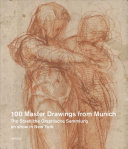 Dürer to de Kooning