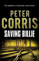 Saving Billie [Pdf/ePub] eBook