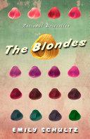 The Blondes [Pdf/ePub] eBook