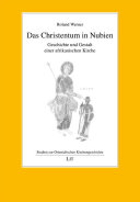 Das Christentum in Nubien: Geschichte und Gestalt einer ... - Seite 423