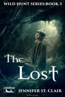 The Lost Pdf/ePub eBook