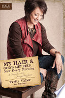 My Hair and God s Mercies       New Every Morning Book PDF