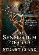 The Sensorium of God ebook