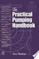 The Practical Pumping Handbook