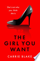 The Woman Before You  The most shocking thriller you   ll read this year