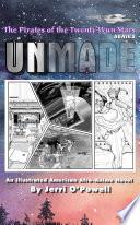 UNMADE Book PDF