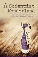 A Scientist in Wonderland