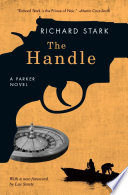 The Handle