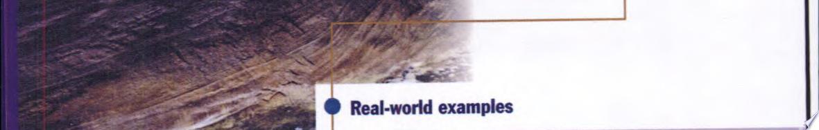 Manual of Applied Field Hydrogeology