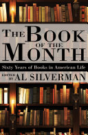 The Book of the Month Pdf/ePub eBook