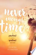 Never Enough Time