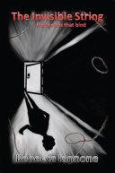 The Invisible String Pdf/ePub eBook