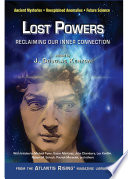 Lost Powers Reclaiming Our Inner Connection