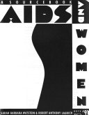 AIDS and Women
