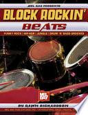 Block Rockin Beats Book PDF