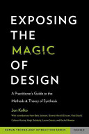 link to Exposing the magic of design : a practitioner's guide to the methods and theory of synthesis in the TCC library catalog