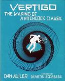 Vertigo: The Making of a Hitchcock Classic Pdf/ePub eBook