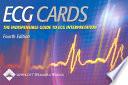 Ecg Cards Book PDF