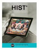 HIST4 Book PDF