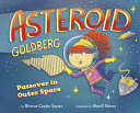 Asteroid Goldberg