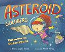 Asteroid Goldberg Book PDF