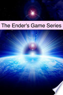 The Ender's Game Series: The Unofficial Reference