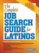 The Complete Job Search Guide for Latinos