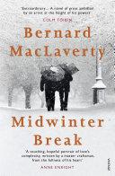 Midwinter Break [Pdf/ePub] eBook