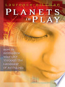 Download Planets in Play Book