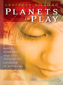 Planets in Play