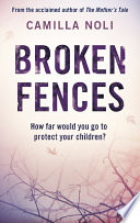 Broken Fences Book PDF