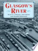 Glasgow's River