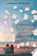 The Summer of Lost Letters Book PDF