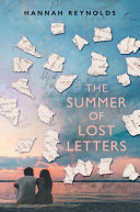 The Summer of Lost Letters Pdf/ePub eBook