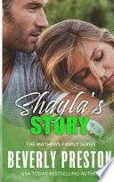Shayla s Story