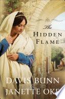 The Hidden Flame  Acts of Faith Book  2