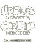 Pdf Christmas Moments, Cherished Memories