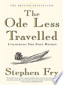 The Ode Less Travelled Book PDF
