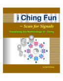 i Ching Fun   Scan for Signals
